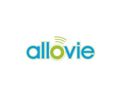 Allovie fait confiance à Dreampix communication Antibes