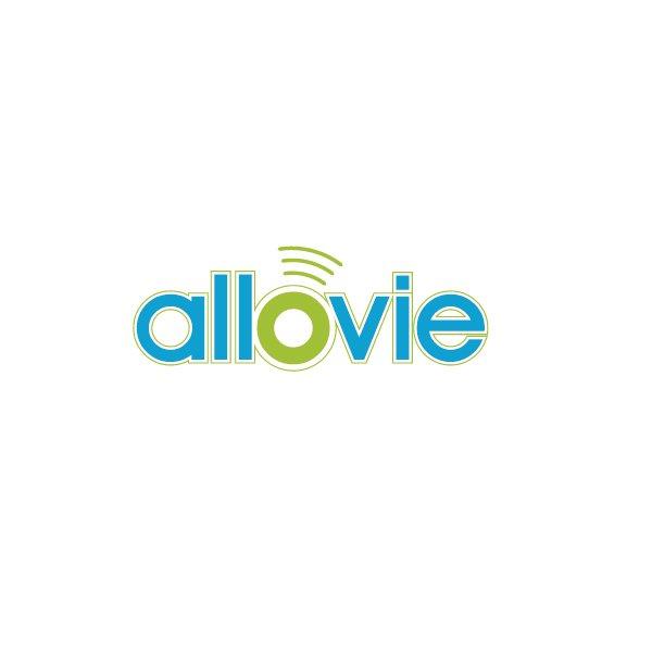Allovie fait confiance à Dreampix communication Antibes