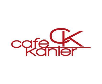 Le Café Kanter fait confiance à Dreampix communication Antibes