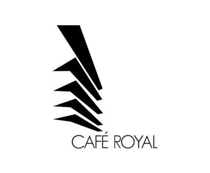 Le Café Royal fait confiance à Dreampix communication Antibes