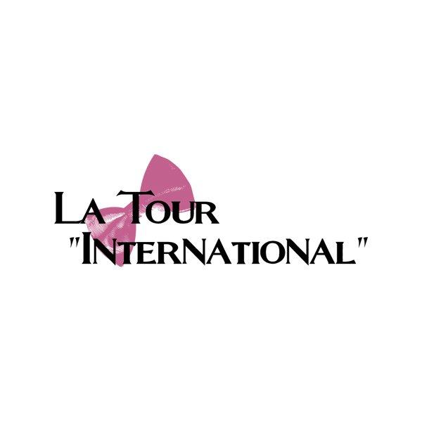 """La Tour """"International"""" fait confiance à Dreampix communication Antibes"""