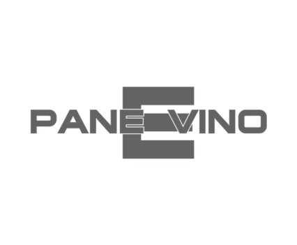 Pane e Vino fait confiance à Dreampix communication Antibes