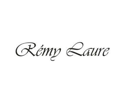 Rémy Laure fait confiance à Dreampix communication Antibes