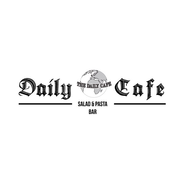 The Daily Cafe fait confiance à Dreampix communication Antibes