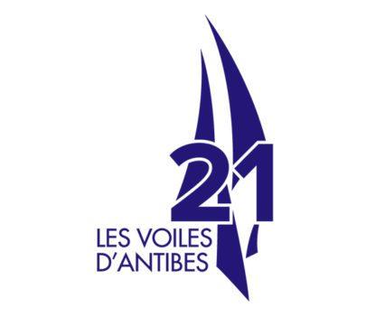 L'association Les Voiles d'Antibes fait confiance à Dreampix communication Antibes