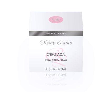 Rémy Laure - Création graphique - Packaging boîtes produits cosmétiques - Dreampix Communication Antibes