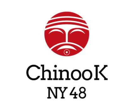 Chinook fait confiance à Dreampix Communication Antibes