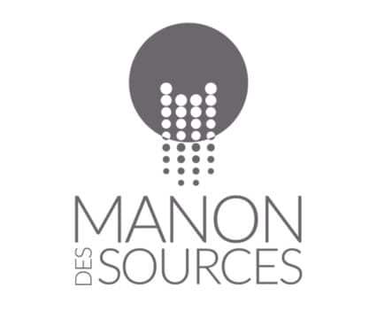 Manon des Sources fait confiance à Dreampix Communication à Antibes