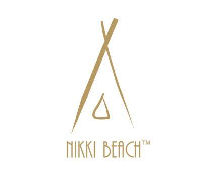 Nikki Beach fait confiance à Dreampix Communication Antibes
