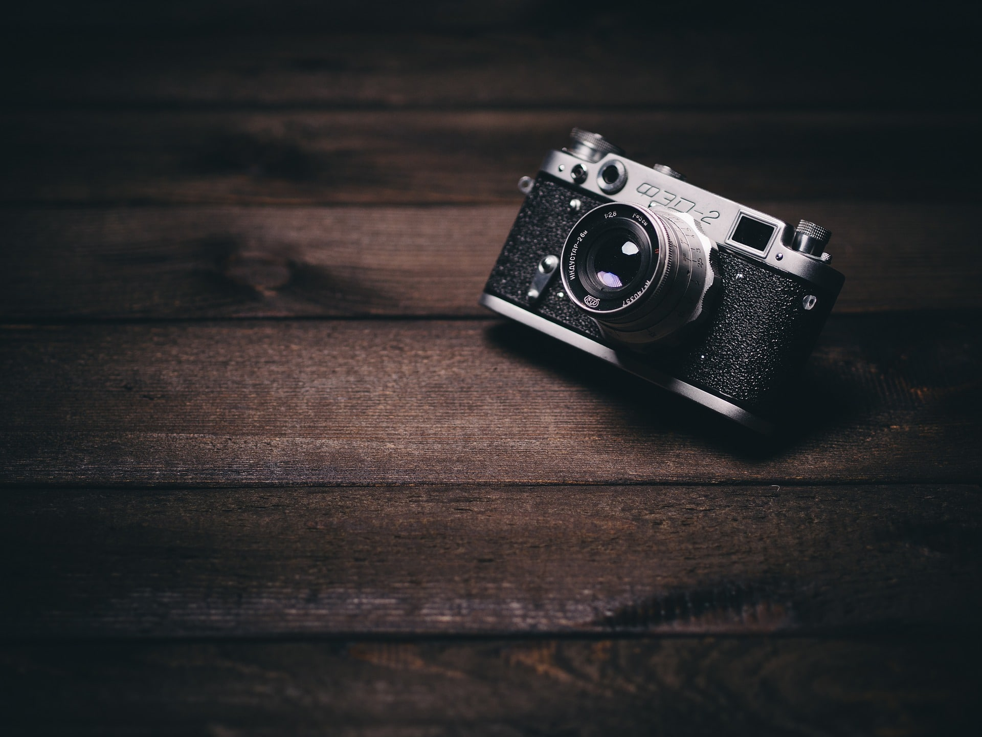 Comment bien choisir les images de ses supports de communication?