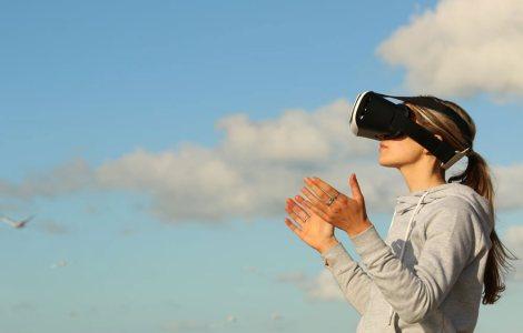 Dreampix met les dernières innovations technologiques à votre portée!