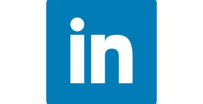 Retrouvez DreamPix sur LinkedIn !