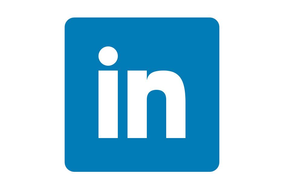 Rejoignez DreamPix sur LinkedIn !