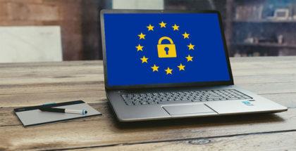 Règlement général sur la protection des données 2018