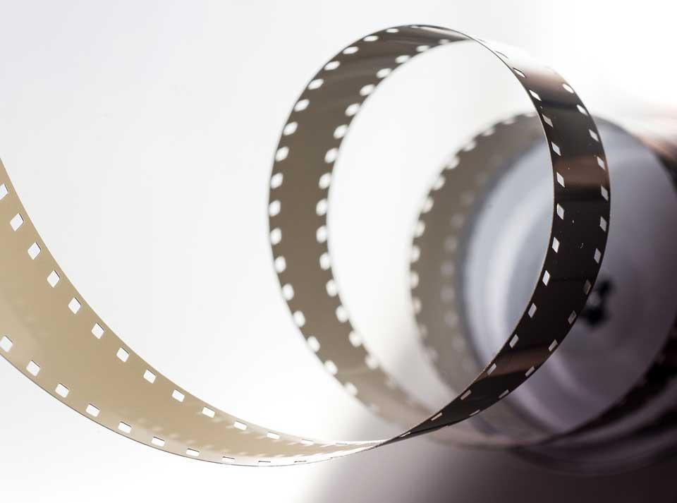 RGPD 2018 / Tarteaucitron : Intégrez vos vidéos sur votre site web