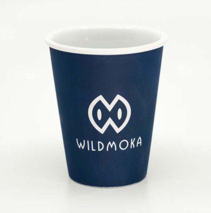 Tasse personnalisée Wildmoka - Dreampix Antibes